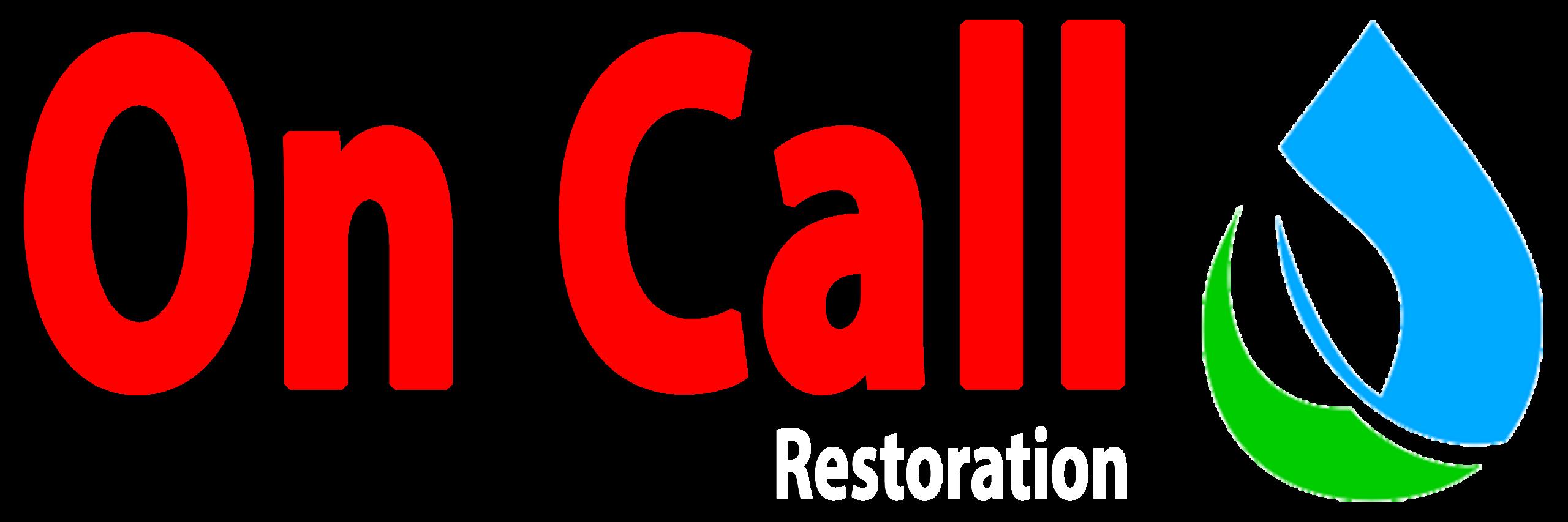On Call Restore
